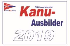 DKVanerkannterKanu-Ausbilder-2019-1