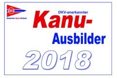 Kanu_Ausbilder2018