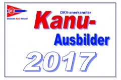 Logo_Kanu_Ausbilder2017-1024x726