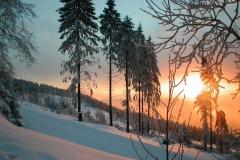 MWH_Landschaft_01