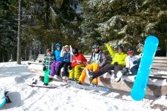 SCK_Skischule_01-web