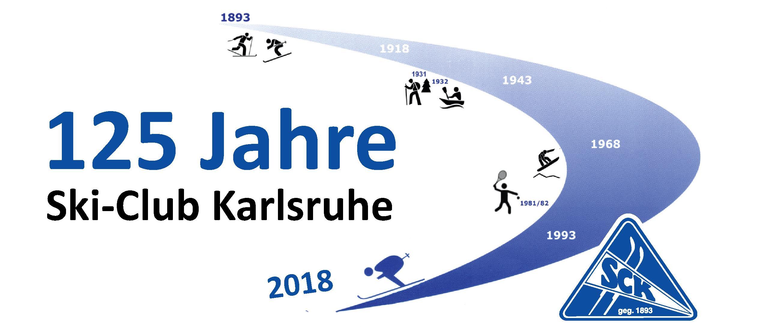 SCK 125Jahre_Logo