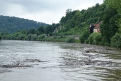 2021-Neckar-008