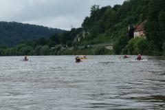 2021-Neckar-013