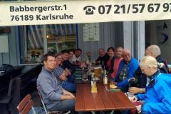 2021-Schmugglermeer-016