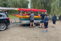 2021-Schmugglermeer-027