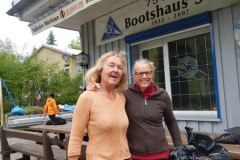 2017_Bootshaus_CH0022