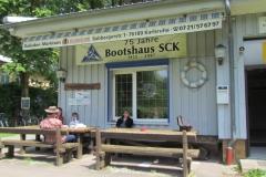 Bootshaus_04