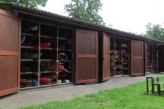Bootshaus_07