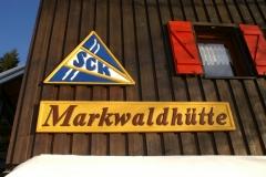Huette_mit-Logo