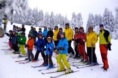 SCK_Skischule_Gruppe-web