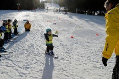 Kinderwelt Ski 2017