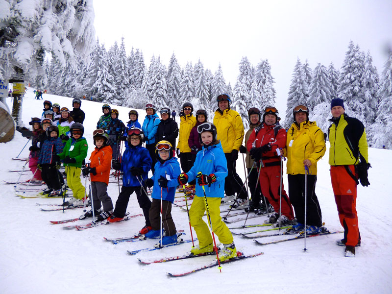 SCK_Skischule