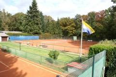 SCK_Tennisanlage_web