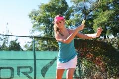 shutterstock_tennis