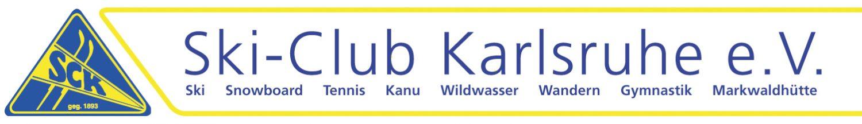 Ski-Club Karlsruhe
